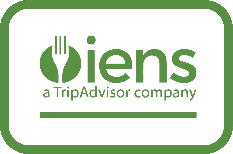 IENS_Logo